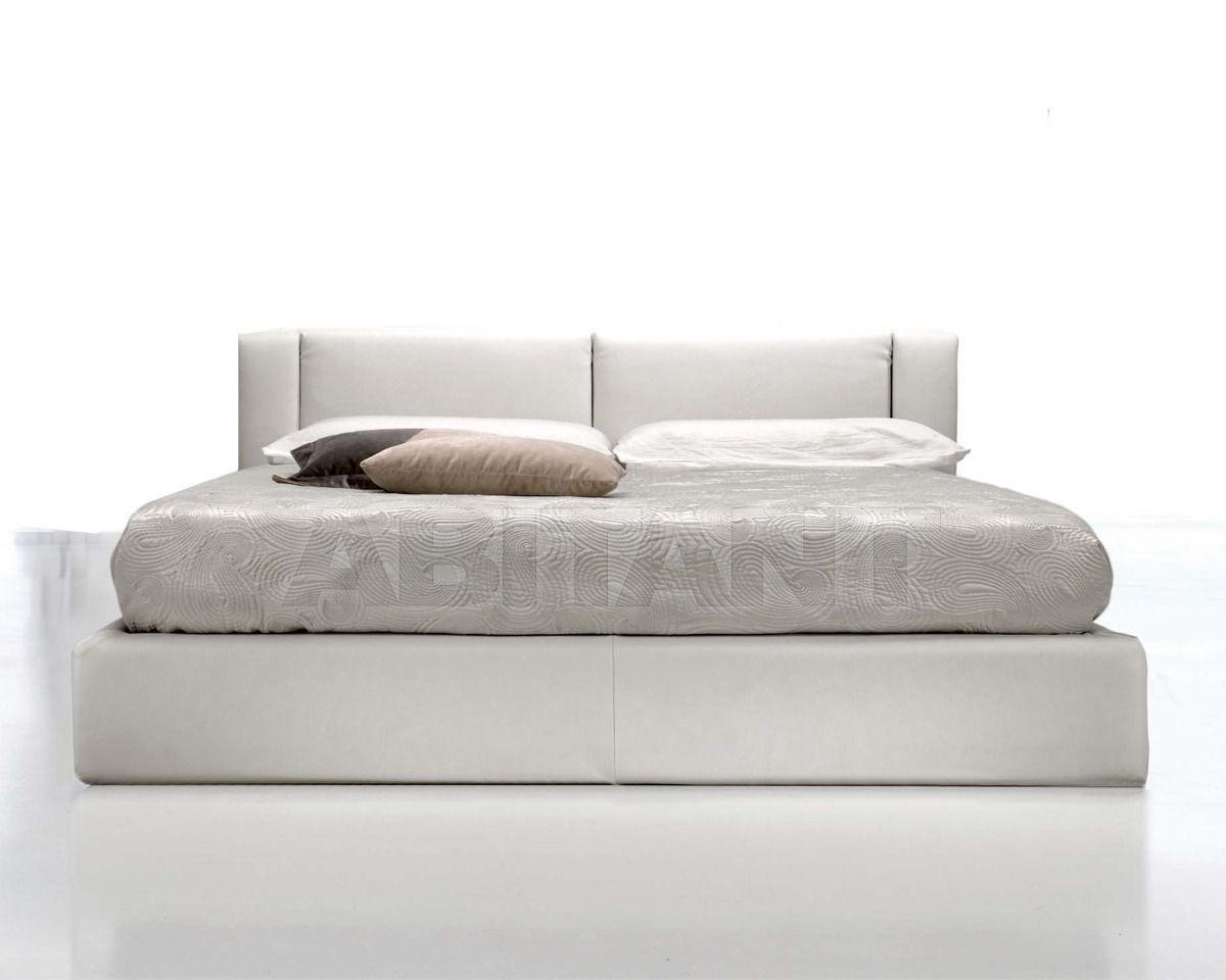 Купить Кровать Moradillo Beds CLASSIC