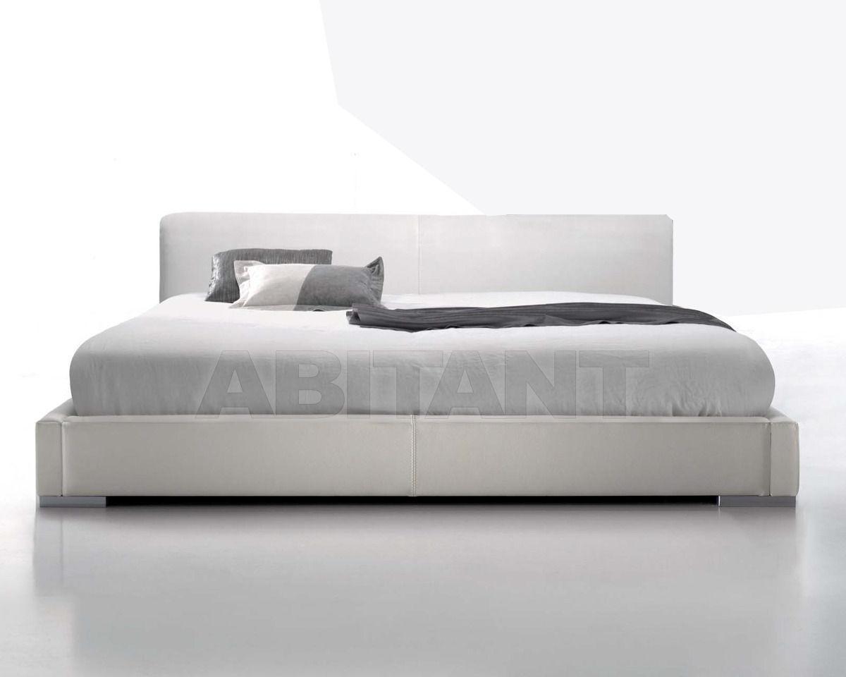 Купить Кровать Moradillo Beds JOINT