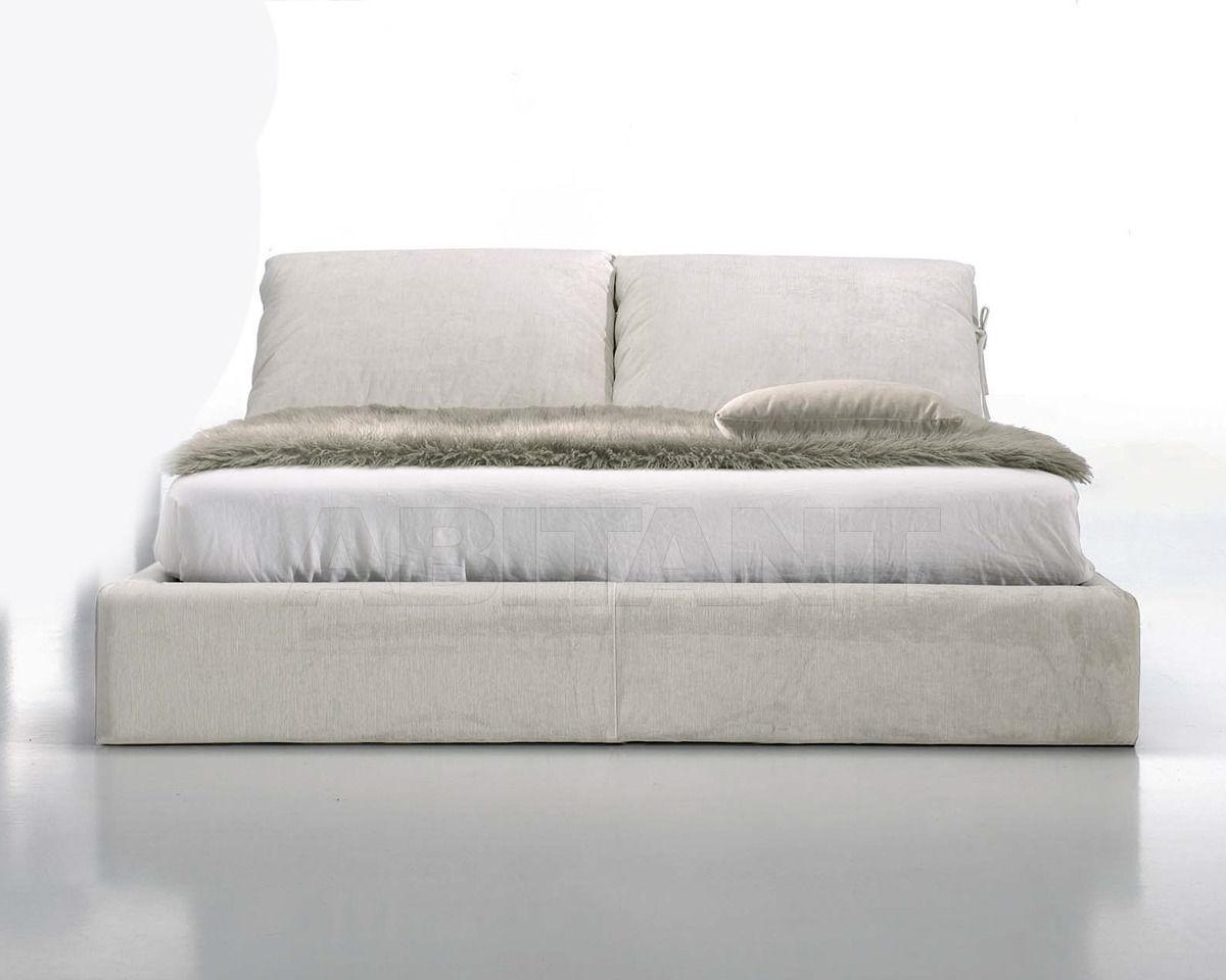 Купить Кровать Moradillo Beds SIGNAL