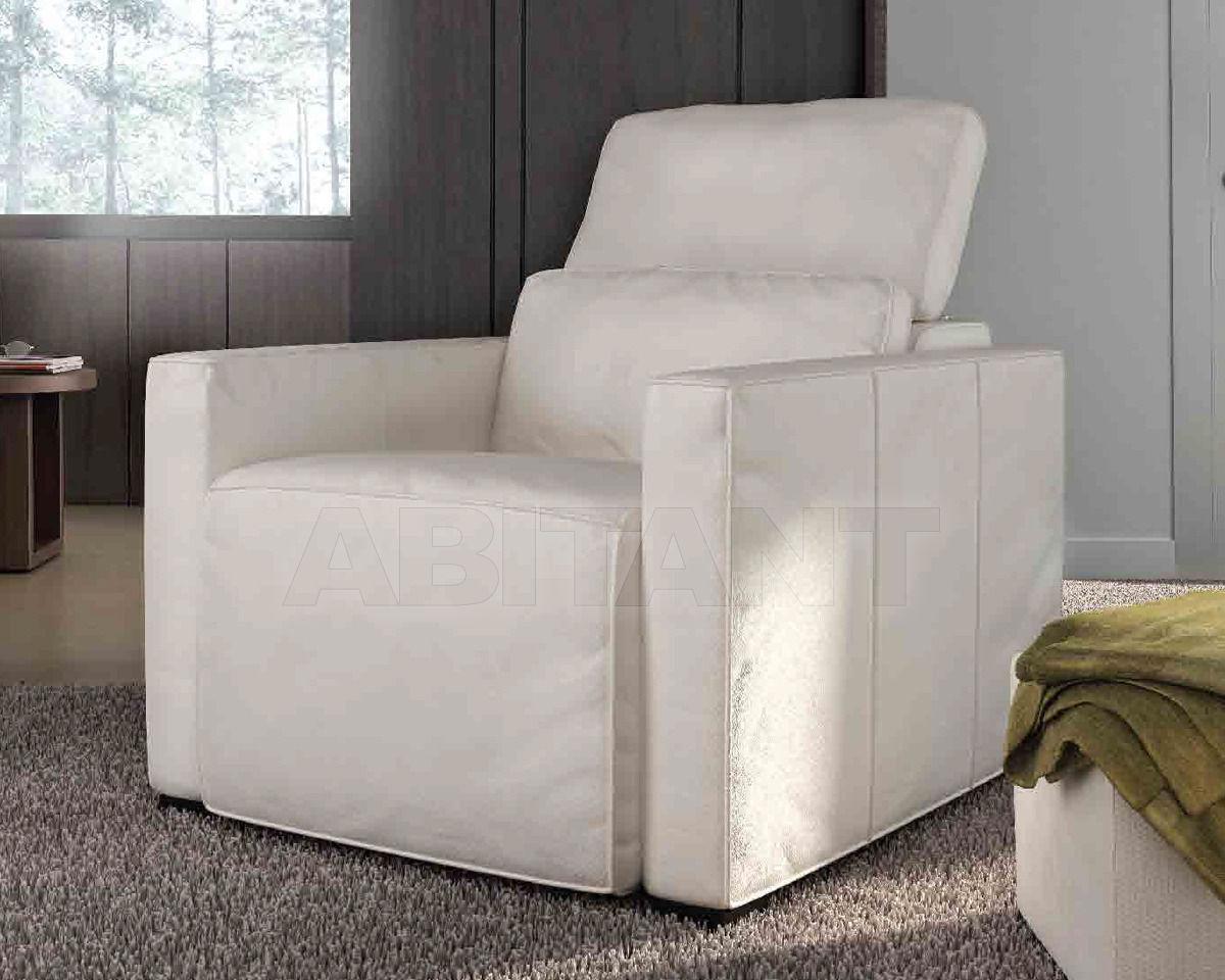 Купить Кресло Moradillo Sofa aichi