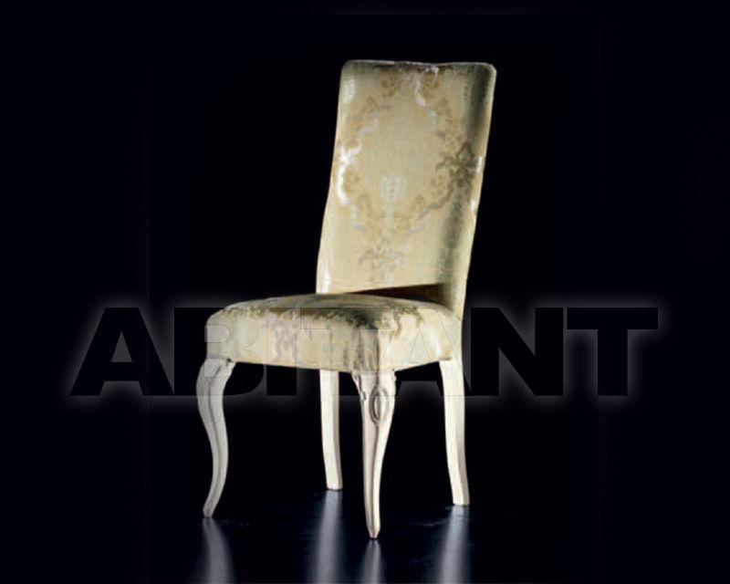 Купить Стул Giaretta Classico C6306