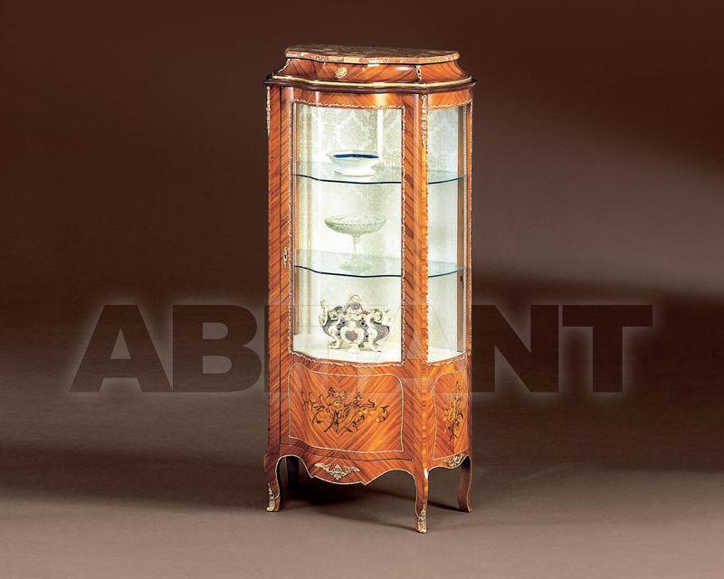 Купить Сервант Rudiana Interiors Galleria G024