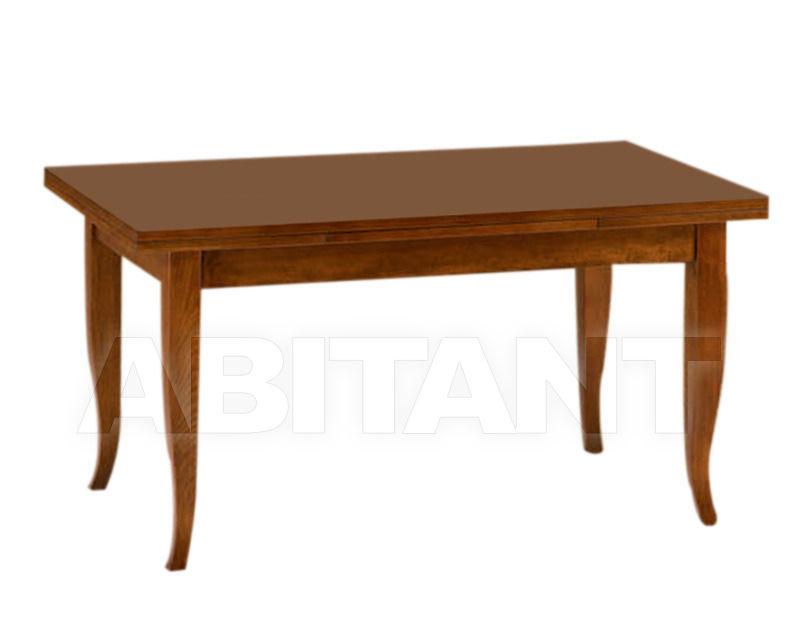 Купить Стол обеденный Giaretta Classico E302S