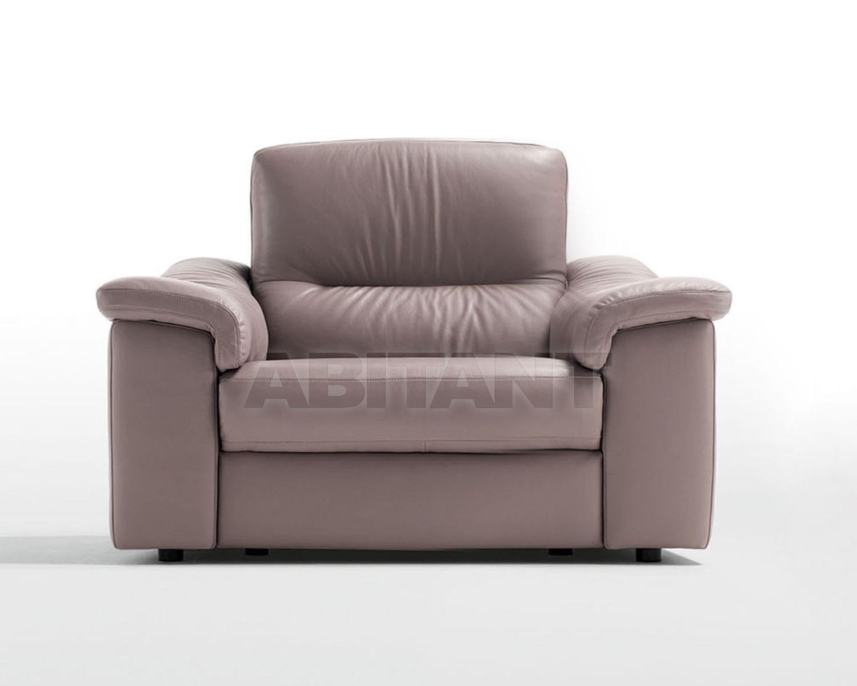 Купить Кресло Polo Divani 2014 ANDREW 161