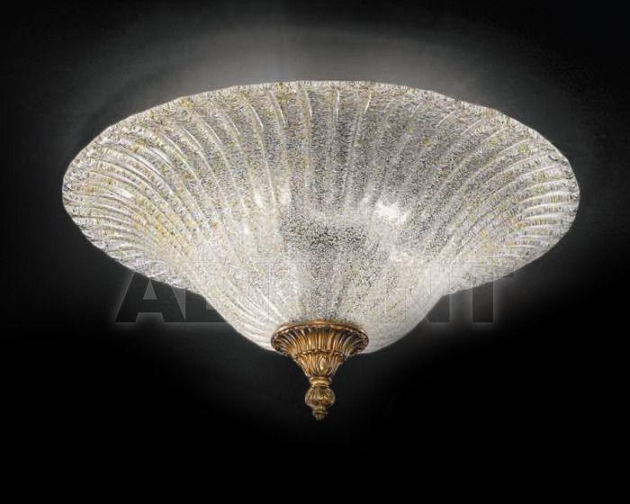 Купить Светильник MM Lampadari Ieri 7075/P5