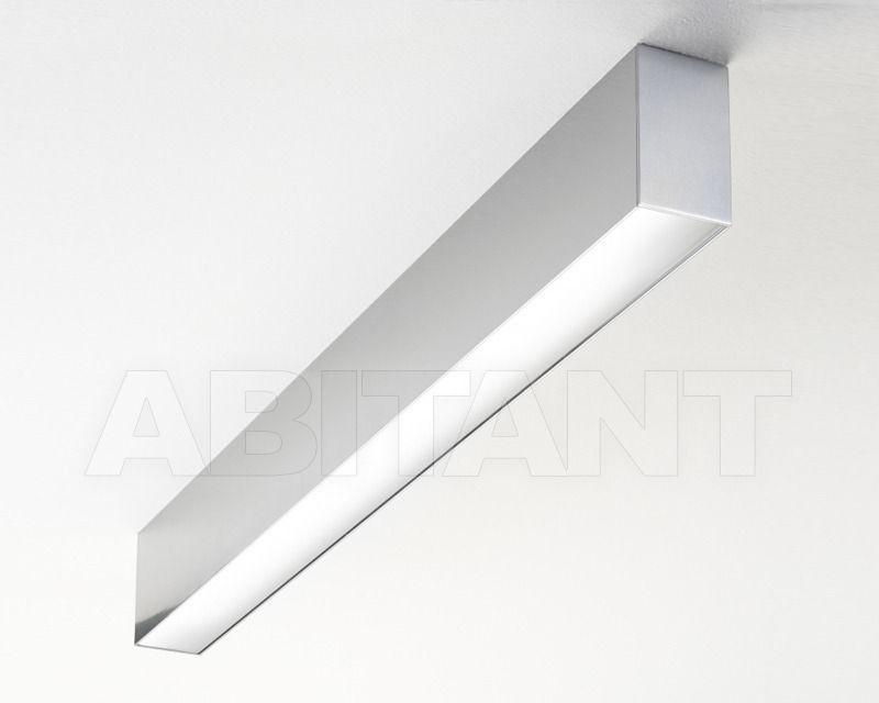 Купить Светильник Lucifero's Profiles&systems LTC833D/01