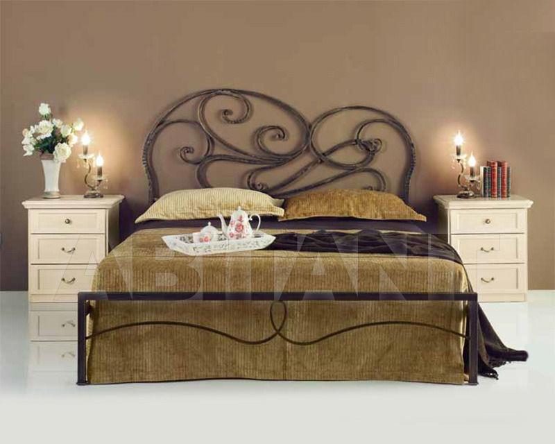 Купить Кровать Giaretta Armadi G986M
