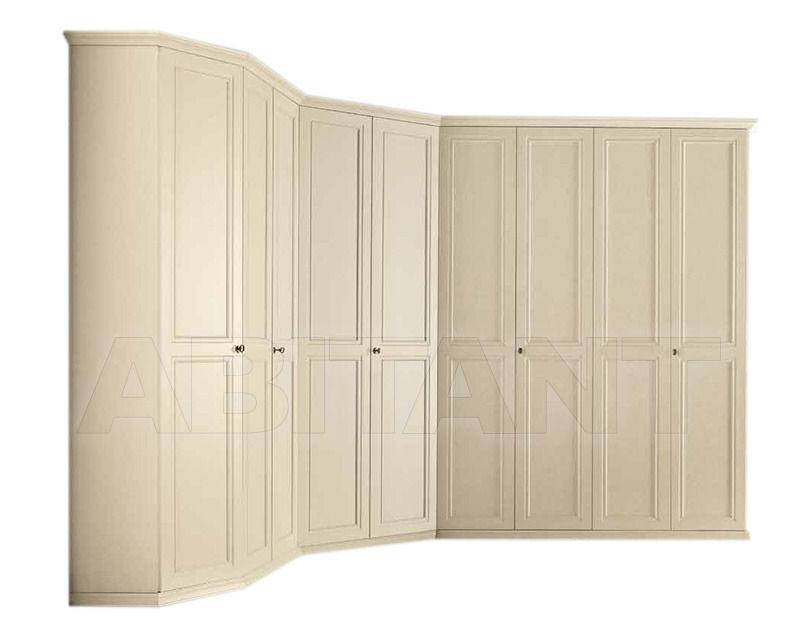Купить Шкаф гардеробный Giaretta Armadi GREG02