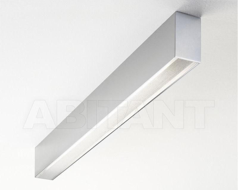 Купить Светильник Lucifero's Profiles&systems LT2837SLX/01