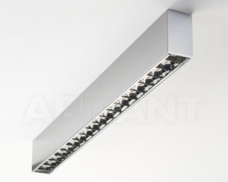 Купить Светильник Lucifero's Profiles&systems LT2830K/01
