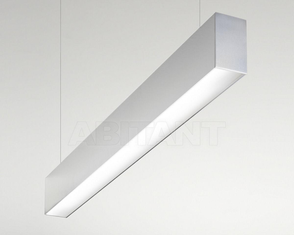 Купить Светильник Lucifero's Profiles&systems LTA852/01