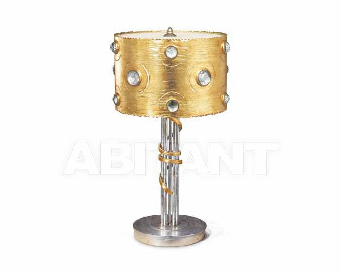 Купить Лампа настольная MM Lampadari Table 6517/L3