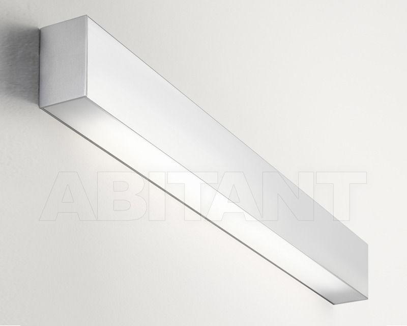 Купить Светильник настенный Lucifero's Profiles&systems LT2821SL/01