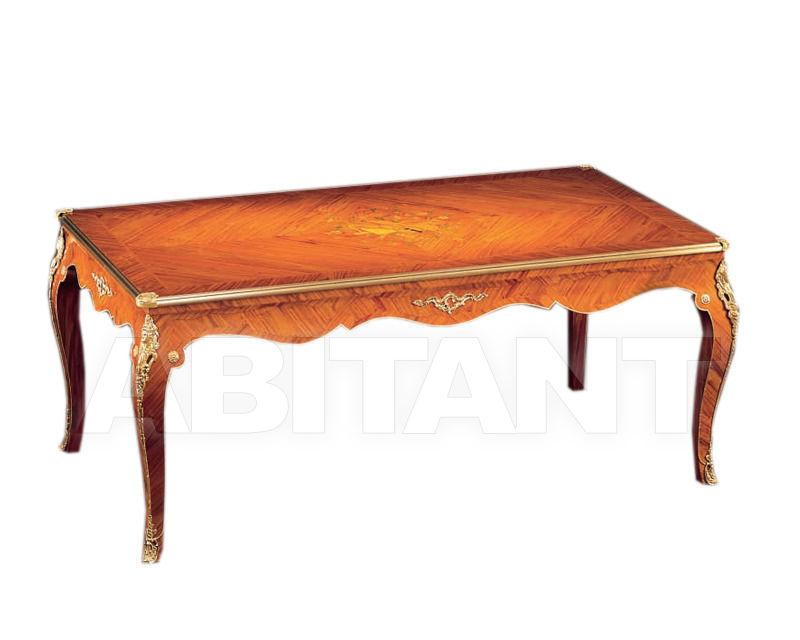 Купить Стол обеденный Rudiana Interiors Galleria G050
