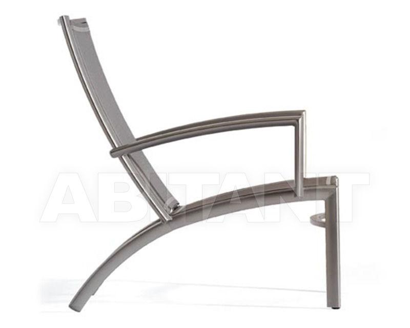 Купить Кресло FAUTEUIL BAS Ego Paris Premier EM2FBA 2