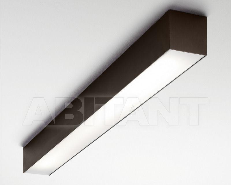 Купить Светильник Lucifero's Profiles&systems LTC530/01