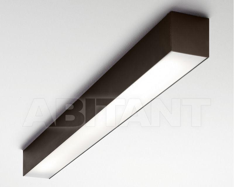 Купить Светильник Lucifero's Profiles&systems LTC531/01