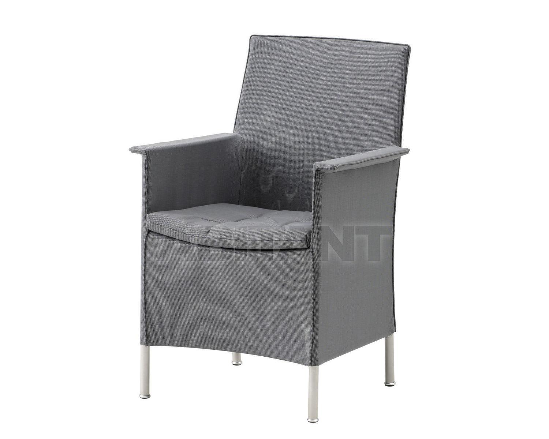 Купить Кресло для террасы Liberty Cane Line 2014 8410TXG