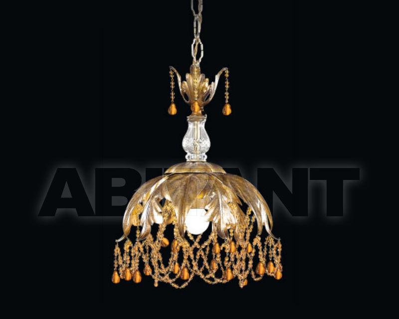 Купить Светильник Renzo del Ventisette & C. S.A.S Fusioni Di Bronzo SV 14016/1