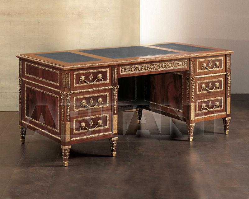 Купить Стол письменный Rudiana Interiors Galleria G069