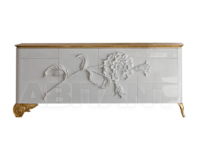Купить Комод Rudiana Interiors Immagine I004