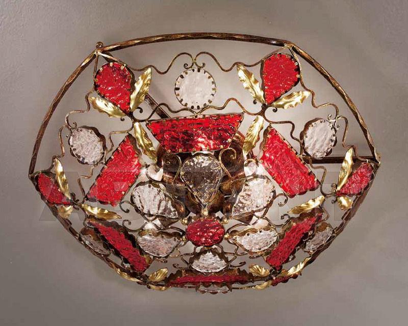 Купить Светильник MM Lampadari Ieri 6740/P6