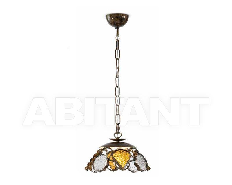 Купить Светильник MM Lampadari Suspension 7106/1