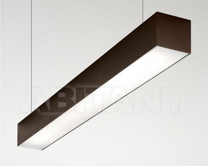 Купить Светильник Lucifero's Profiles&systems LTC554A/01