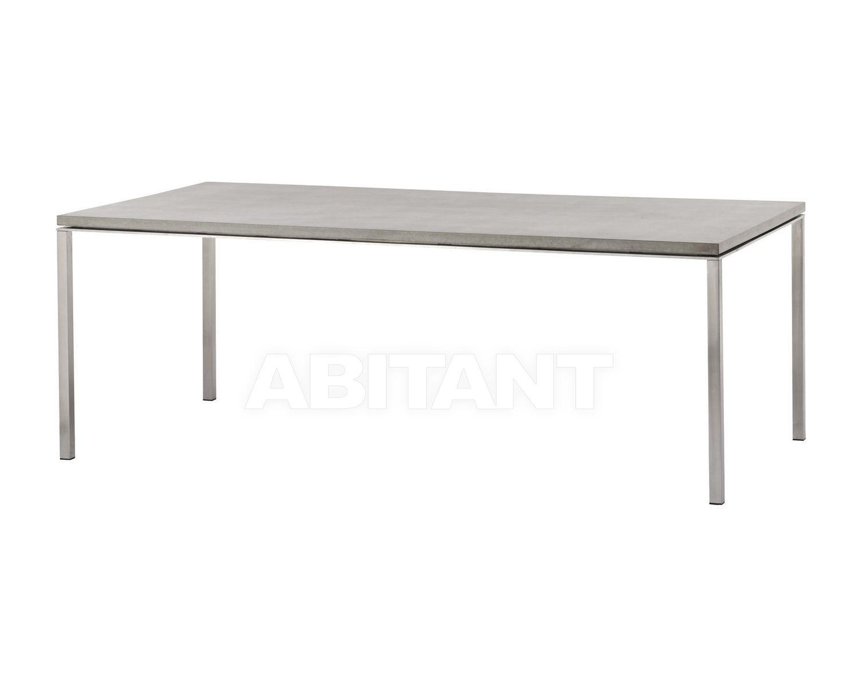Купить Стол для террасы Pure Cane Line 2014 5086ST P099FB