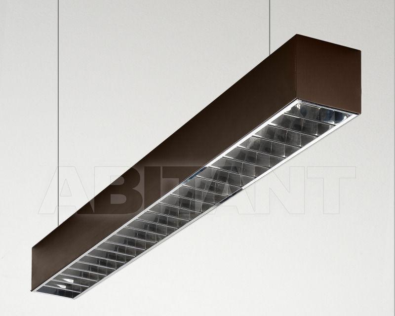 Купить Светильник Lucifero's Profiles&systems LT2561K/01