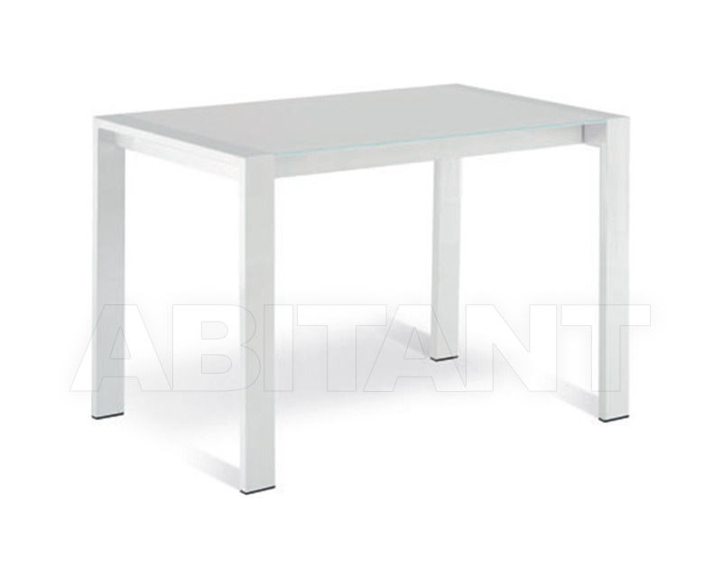 Купить Стол обеденный Giaretta Sedie & Tavoli KS264HB