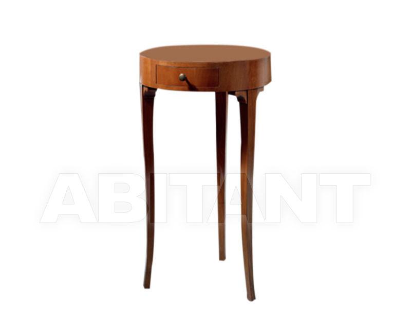 Купить Столик приставной Giaretta Classico C2013