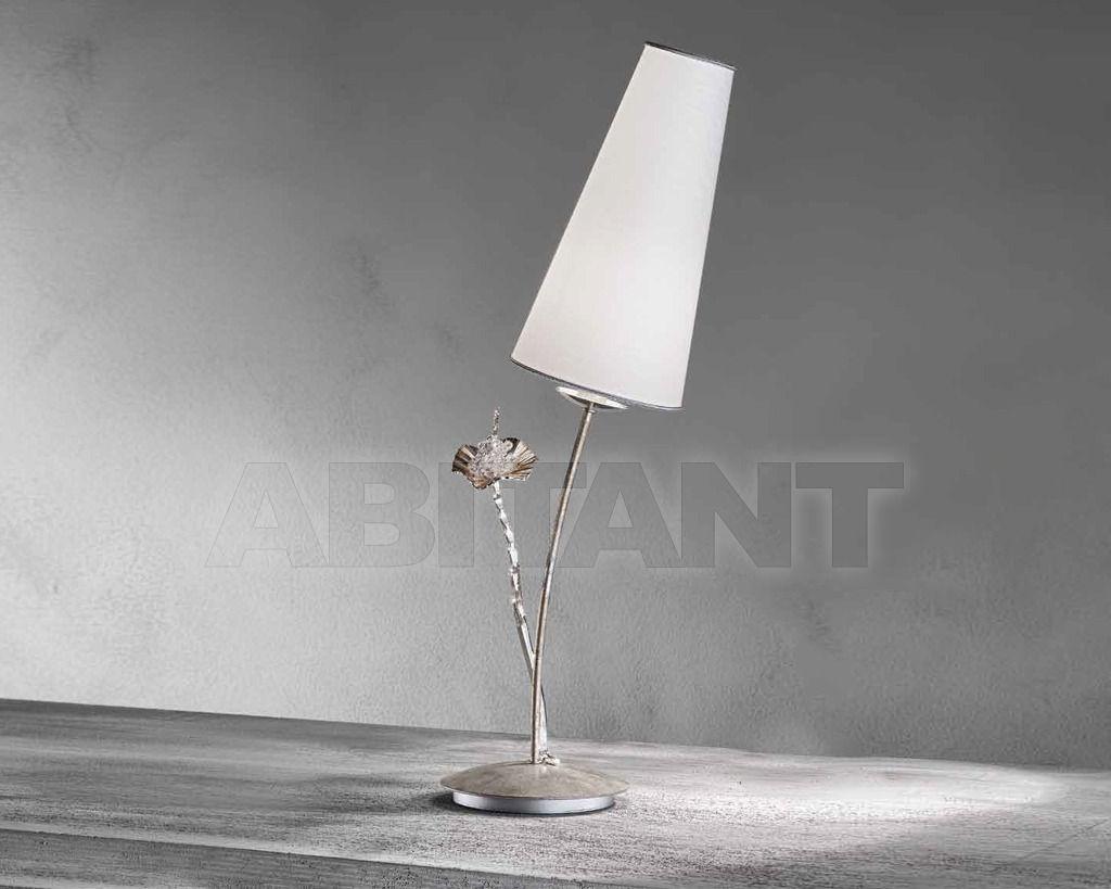 Купить Лампа настольная MM Lampadari Table 7069/l1 01