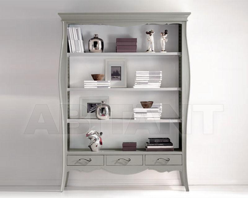 Купить Библиотека Giaretta Classico C5014