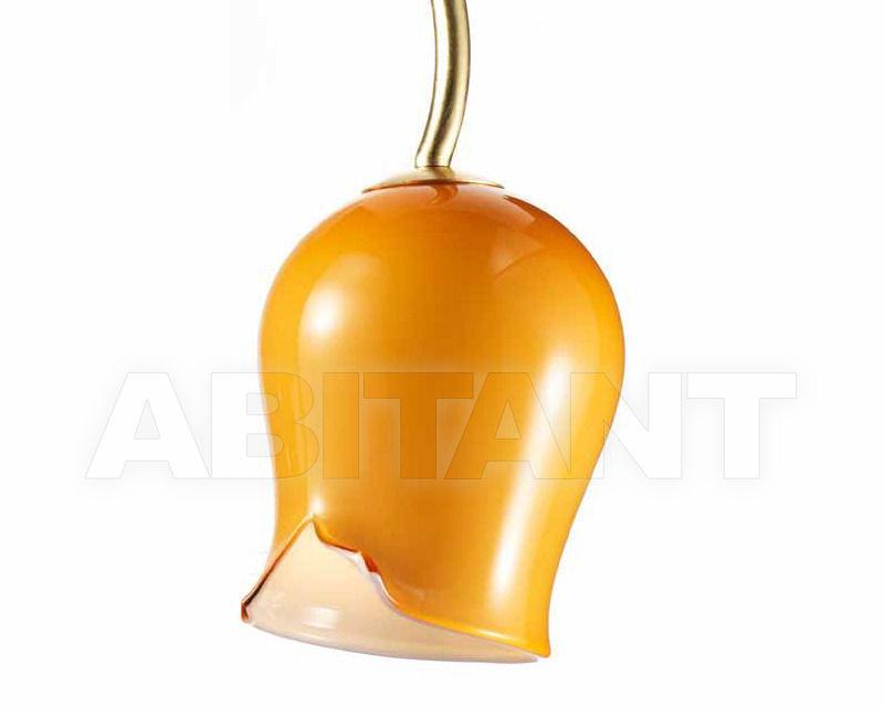 Купить Светильник MM Lampadari Suspension 6951/1 P.