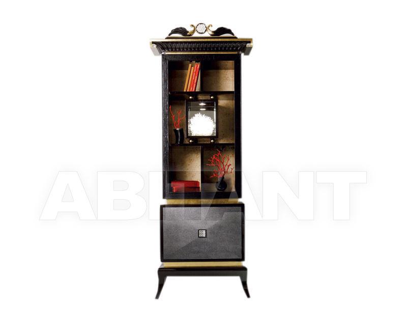 Купить Шкаф книжный Rudiana Interiors Immagine I032