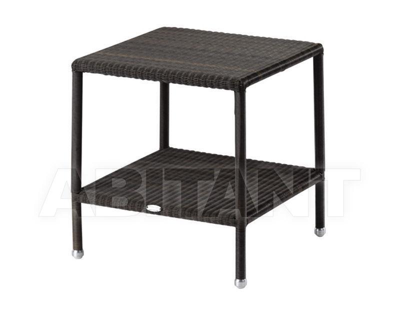 Купить Столик кофейный Hampsted  Cane Line 2014 5063LB