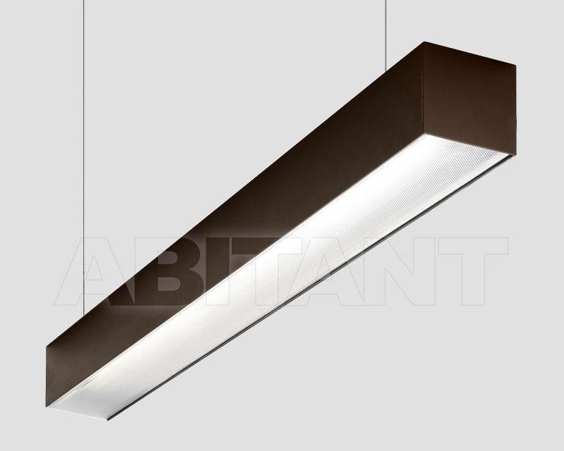 Купить Светильник Lucifero's Profiles&systems LT2566X/01