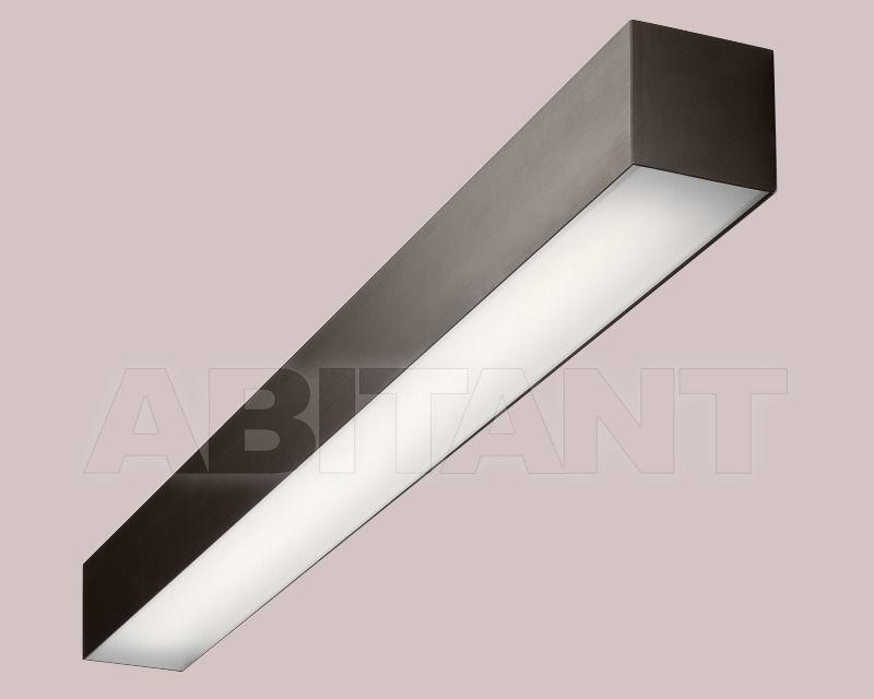 Купить Светильник настенный Lucifero's Profiles&systems LTC5A4A/01