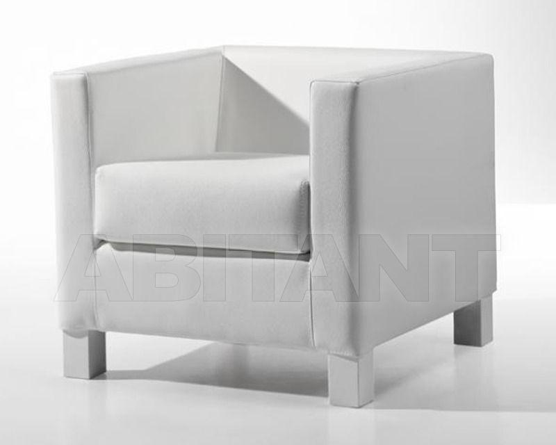 Купить Кресло Moradillo Sofa C530