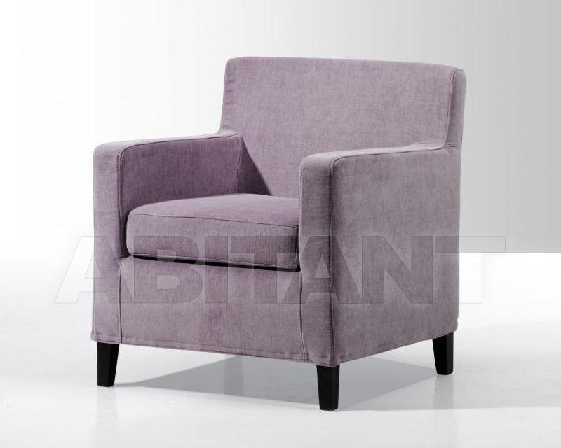 Купить Кресло Moradillo Sofa C784