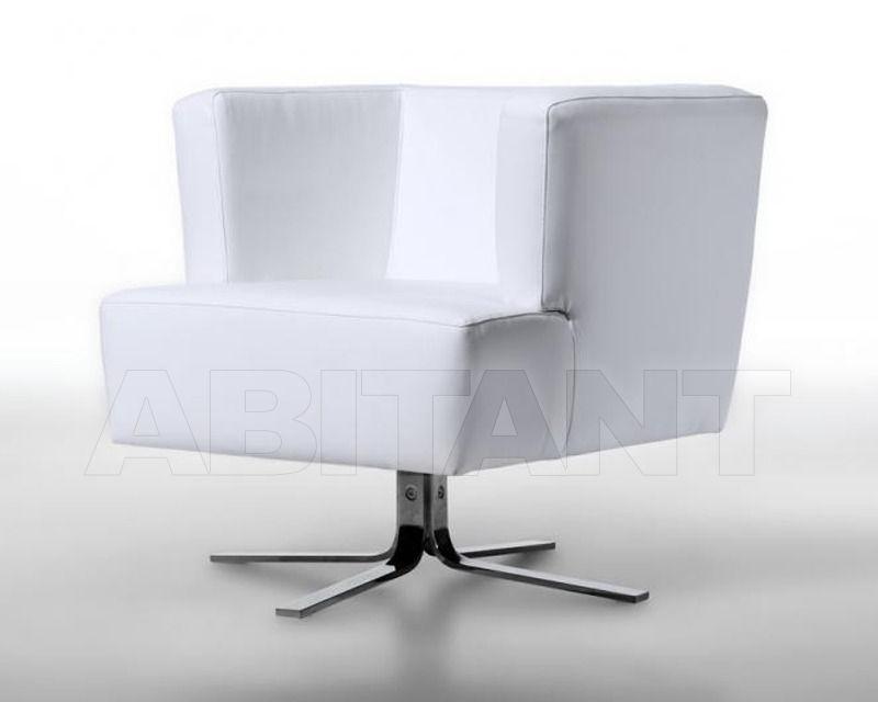 Купить Кресло Moradillo Sofa PUCK