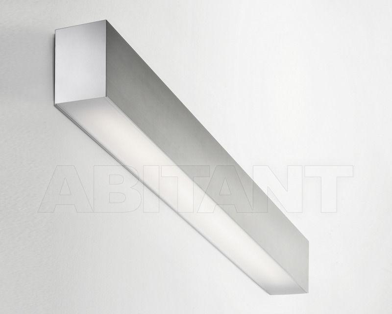 Купить Светильник настенный Lucifero's Profiles&systems LTC611/01