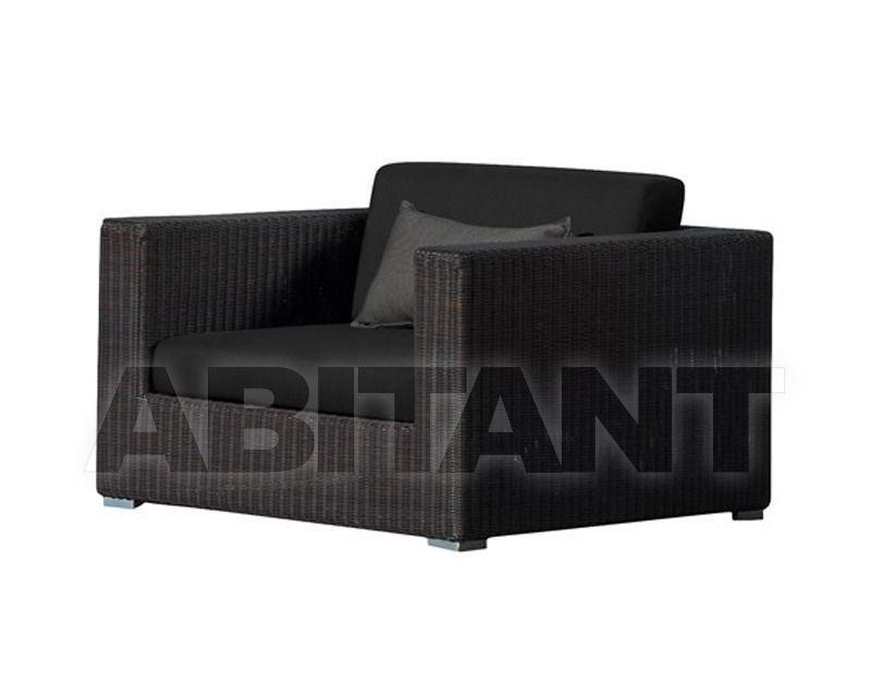 Купить Кресло для террасы Belmont  Cane Line 2014 5481B 5480Y