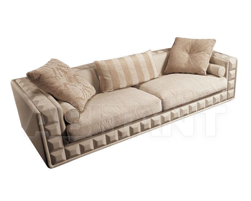 Купить Диван Formerin Charming And Luxurious Mood GORDON PLUS Divano / Sofa cm. 263 1