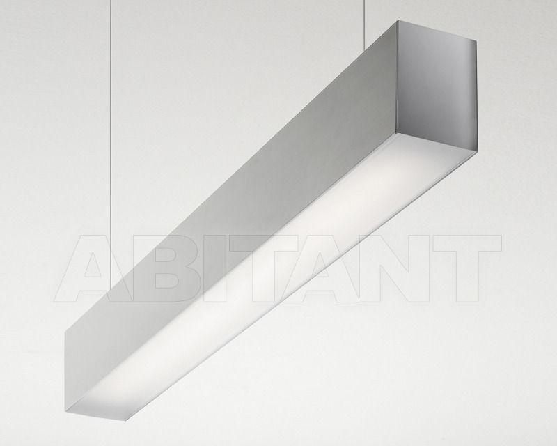 Купить Светильник Lucifero's Profiles&systems LTC637/01