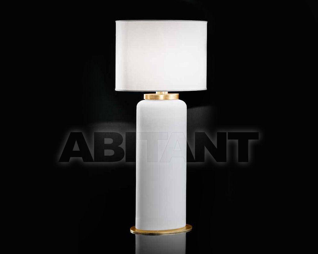 Купить Лампа настольная MM Lampadari Table 7082/l1