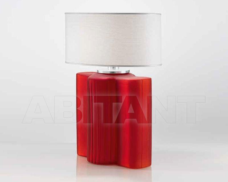 Купить Лампа настольная MM Lampadari Table 7084/l1