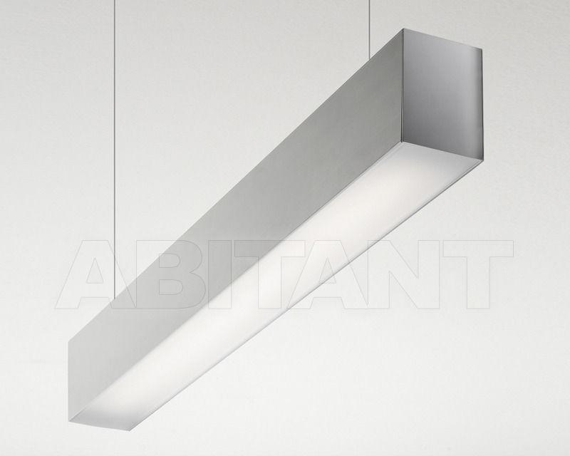 Купить Светильник Lucifero's Profiles&systems LT2642/01