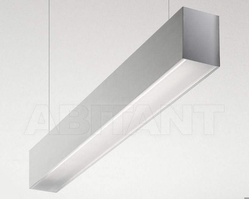 Купить Светильник Lucifero's Profiles&systems LTA648X/01